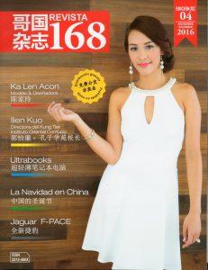 portada-168044